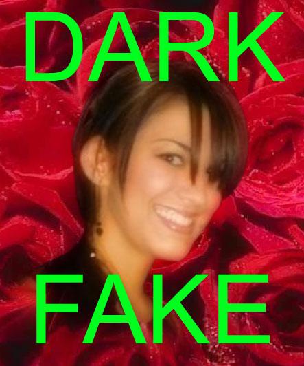 darkfake.jpg